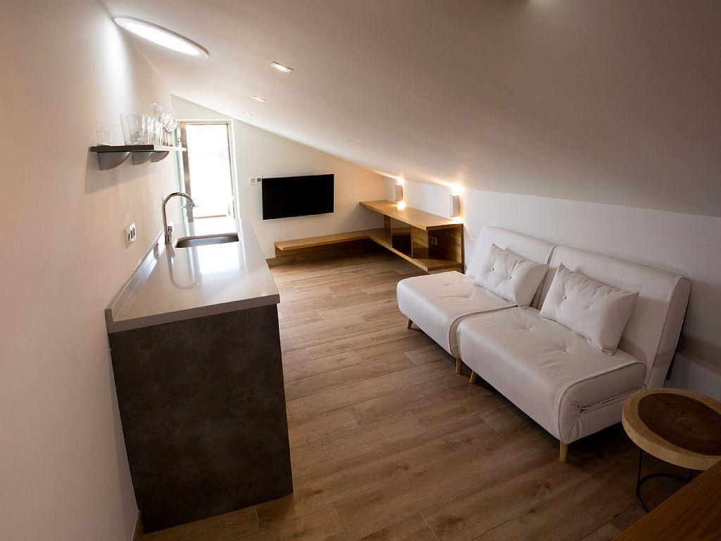 apartamento-en-sevilla42.jpg